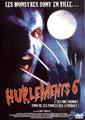 Hurlements 6 - L'Ultime Combat