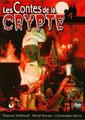 Les Contes De La Crypte - Volume 4