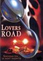 Lovers Road
