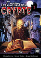 Les Contes De La Crypte - Volume 1
