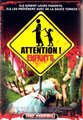 Attention ! Enfants