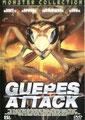 Guêpes Attack