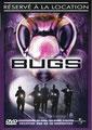 Bugs (2003/de Joseph Conti)