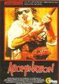 Abomination (1986/de Bret McCormick)