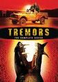 Tremors - La Série