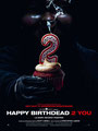 Happy Birthdead 2 You (2019/de Christopher Landon)