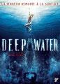 Deep Water (2010/de Brian Yuzna)