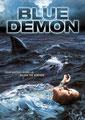 Blue Demon (2004/de Daniel Grodnik)