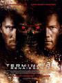 Terminator 4 - Renaissance