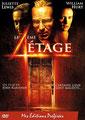 Le 4ème Etage (1999/de Josh Klausner)
