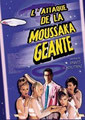 L'Attaque De La Moussake Géante