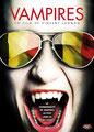 Vampires (2010/de Vincent Lannoo)