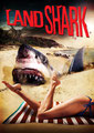 Land Shark (2017/de Mark Polonia)