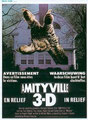 Amityville 3D - Le Démon