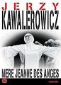 Mère Jeanne Des Anges (1961/de Jerzy Kawalerowicz)
