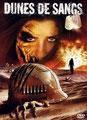 Dunes De Sang (2009/de Alex Turner)
