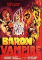 Baron Vampire (1972/de Mario Bava)