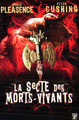 La Secte Des Morts-Vivants