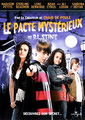 Le Pacte Mystérieux (2008/de Rich Correll)