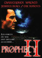 Prophecy 2 (1998/de Greg Spence)