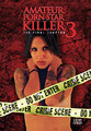 Amateur Porn Star Killer 3 - The Final Chapter (2009/de Shane Ryan)