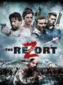 The Rezort (2015/de Steve Barker)