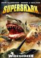 Super Shark (2011/de Fred Olen Ray)