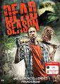 Dead Season (2012/de Adam Deyoe)