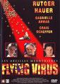Flying Virus - Les Abeilles Meurtières