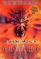 Shadowbuilder