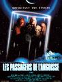 Les Passagers de l'Angoisse (1987/de Fleming B. Fuller)