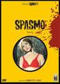 Spasmo (1974/de Umberto Lenzi)