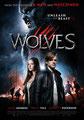 Wolves (2014/de David Hayter)
