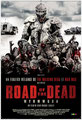 Road Of The Dead (2014/de Kiah Roache-Turner)
