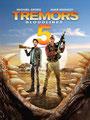 Tremors 5 - Bloodlines (2015/de Don Michael Paul)