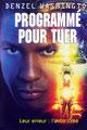 Programmé Pour Tuer (1995/de Brett Leonard)