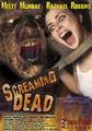 Screaming Dead (2003/de Brett Piper)
