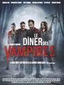 Le Diner Des Vampires (2017/de Jason Flemyng)