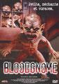 Bloodgnome (2004/de John Lechago)