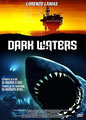 Dark Waters (2003/de Philipp J. Roth)
