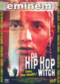 Da Hip Hop Witch (2003/de Dale Resteghini)