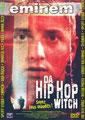 Da Hip Hop Witch (2003/de Dale Resteghini)