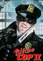 Psychocop 2 (1993/de Adam Rifkin)