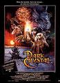 Dark Crystal (1982/de Jim Henson, Frank Oz & Gary Kurtz)