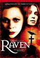 Chronicle Of The Raven (2005/de Daniel De La Vega & Pablo Parés)