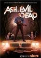 Ash Vs. Evil Dead - Saison 1