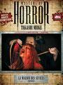 Masters Of Horror - La Maison Des Sévices [01-13]