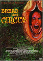 Bread And Circus (2003/de Martin Loke)