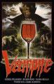 Vampire (1988)
