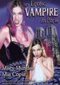 An Erotic Vampire In Paris (2002/de Donald Farmer)